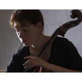 concert Cecile Girard