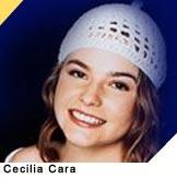 concert Cecilia Cara