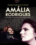 concert Chanter Amalia