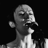 concert Charlene Martin