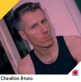 concert Bruno Chevillon