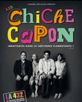 concert Les Chiche Capon
