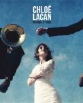 concert Chloé Lacan