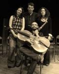 concert La Clique Des Lunaisiens
