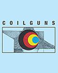 concert Coilguns
