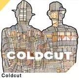 concert Coldcut