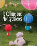 concert La Colline Aux Montgolfieres