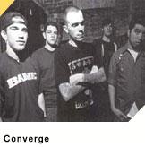 concert Converge