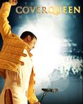 Concert Coverqueen