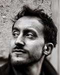 Matthaus Passion: Erbarme dich (Damien Guillon - Philippe Herreweghe)