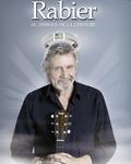 concert Daniel Rabier