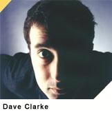 concert Dave Clarke