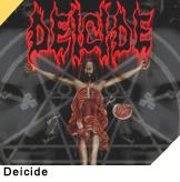 concert Deicide