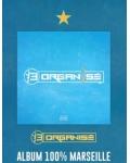 Jul annonce trois sessions live sur Youtube avec les participants de l'album 13'Organisé. Que du lourd !