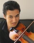 concert Alexis Lograda