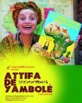 ATTIFA DE YAMBOLE (26000 COUVERTS)