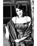 concert Audrey Kessedjian