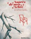 concert Aupres De Mon Arbre - Cie Reve De Singe