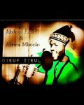 ABDOUL AZIZ & AFRICA MBOOLO