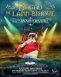 BAGAD DE LANN BIHOUE