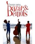concert Bazar & Bemols