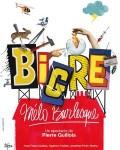 concert Pierre Guillois (