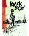 concert Black Boy