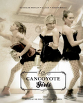 LES CANCOYOTE GIRLS