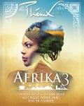 concert Afrika 3 / Cirkafrika