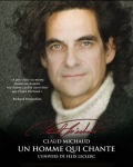 concert Claud Michaud