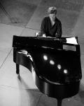 concert Damien Groleau