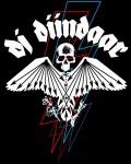 DJ DIINDAAR