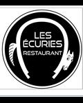 Visuel LES ECURIES A PARIS