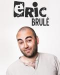 ERIC BRULE