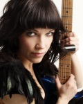 concert Erja Lyytinen
