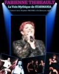 concert Fabienne Thibeault La Voix Mythique De Starmania