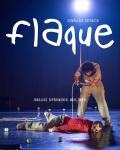 concert Flaque (cie Defracto)