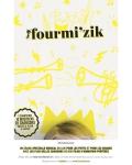 concert Fourmi'zik