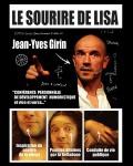 concert Jean Yves Girin (le Sourire De Lisa)