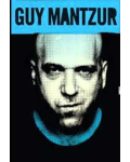 GUY MANTZUR