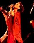concert Houria Aichi