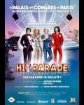 concert Hit Parade
