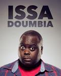 concert Issa Doumbia