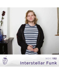 concert Interstellar Funk