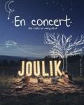 concert Joulik
