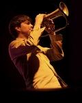 concert Jan Schumacher