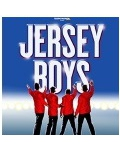 spectacle Comedie Musicale de Jersey Boys