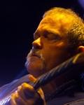 concert John Abercrombie