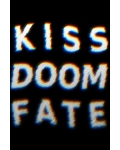 KISS DOOM FATE