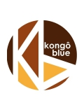 KONGO BLUE
